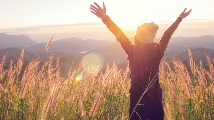 Doğru Nefes ve Hayatımıza İnanılmaz Etkileri