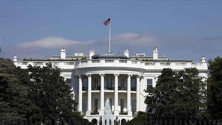 İran'ın ABD saldırısına Pentagon ve Beyaz Saray'dan peş peşe son dakika açıklamaları