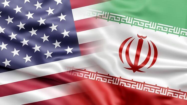 Son dakika: İran'dan bir açıklama daha: Topyekün savaşa neden olur