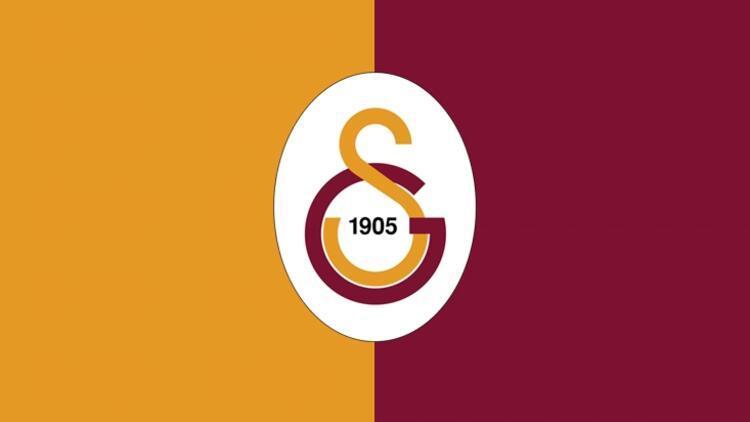Galatasaray son dakika transfer haberleri | Luyindama'nın yerine o geliyor