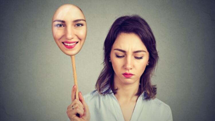 İnsanlar Neden Yalan Söyler?