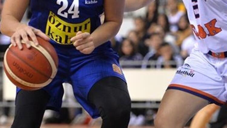 Basketbolda gözler lig maçlarına çevrildi! 4 lig, 30 maç...