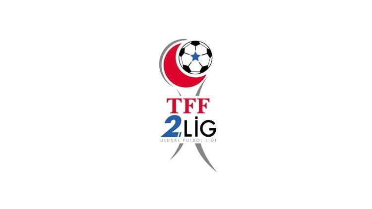 Son Dakika | TFF 2. Lig maçlarına canlı yayın müjdesi! Hangi kanalda yayınlanacak?
