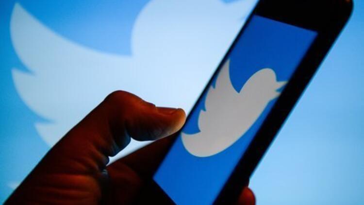 Twitter'da 2019 oyun yılı oldu, 1 milyardan fazla tweet atıldı