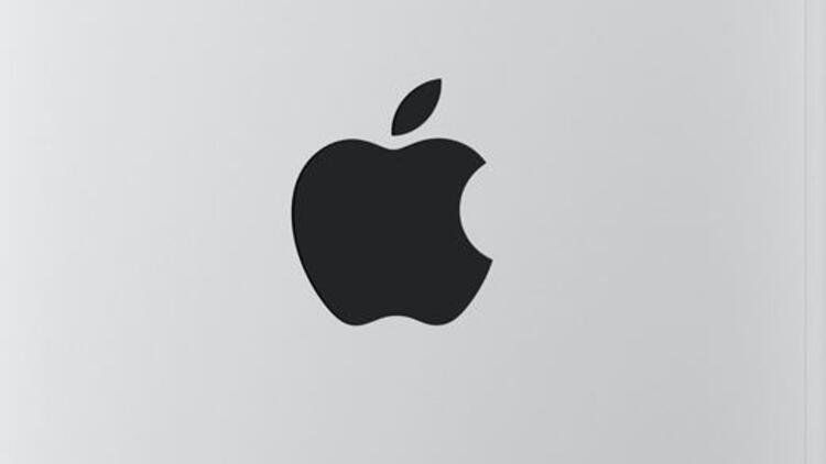 Apple Müşteri Hizmetleri Telefon Numarası Nedir? Direk Operatöre Bağlanma Ve İletişim No