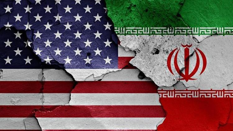 """İran'dan ABD'nin """"ön koşulsuz müzakere"""" teklifine """"hayır"""" yanıtı"""
