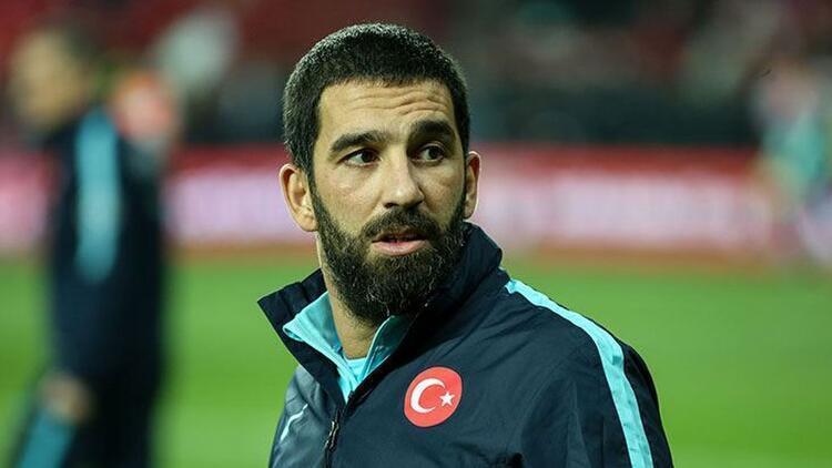 Mustafa Cengiz'den Arda Turan açıklaması   Transfer haberleri