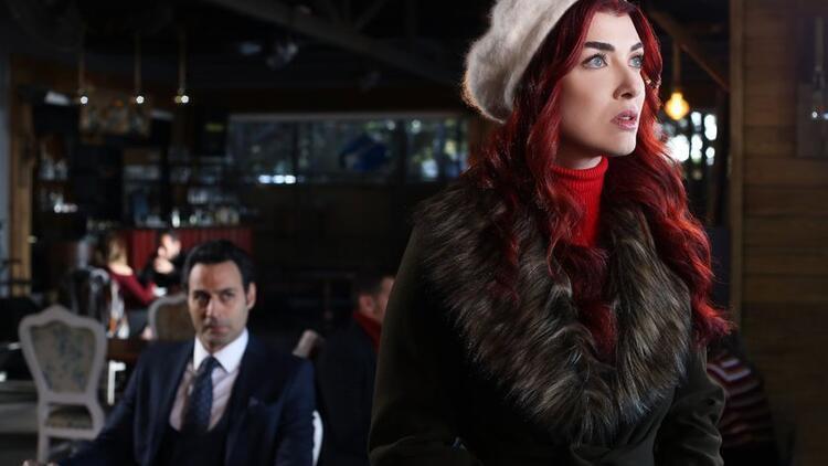 Kuzey Yıldızı İlk Aşk'ın yeni bölümü ne zaman? Kuzey Yıldızı İlk Aşk 17. bölüm fragmanı yayınlandı