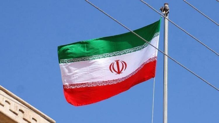 İran'dan İngiltere'ye protesto notası