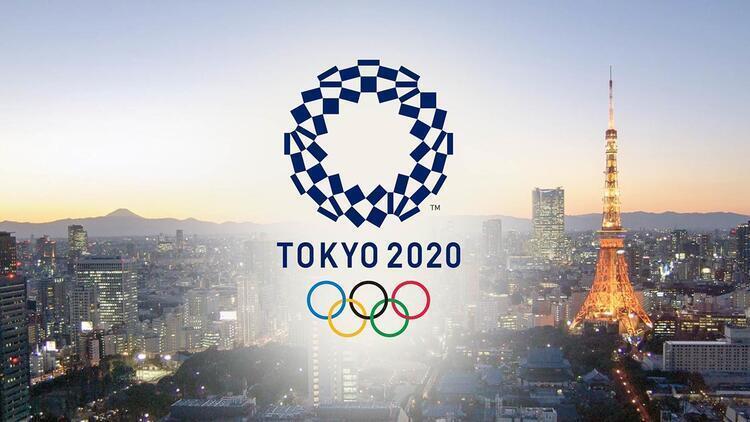 2020 Tokyo Olimpiyatları ne zaman? 33 spor dalı yarışacak!
