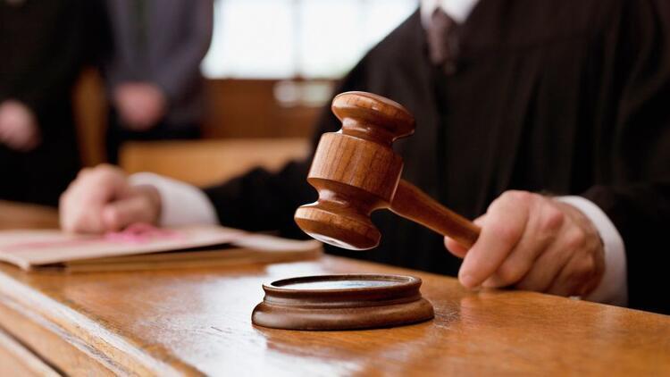 Antrenöre beraat... 5 tanık, telefon kayıtları ve Adli Tıp raporu varken...