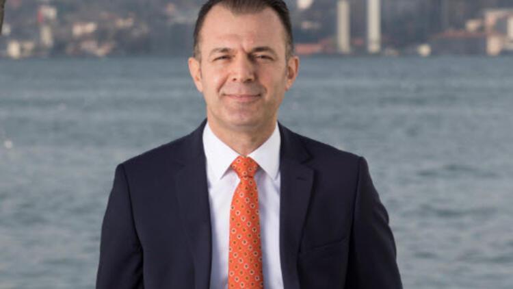 'Türk Telekom'un 1.700 lokasyonuna güneş enerji sistemleri kurduk'