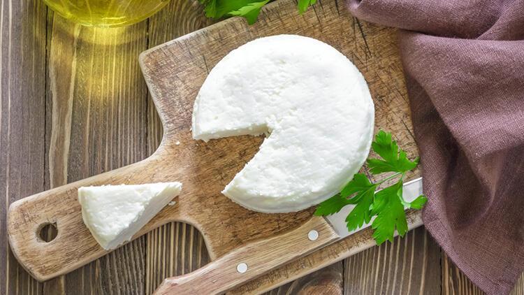 Rüyada peynir görmek ne anlama gelir? Rüyada beyaz peynir almak ve yemek tabiri