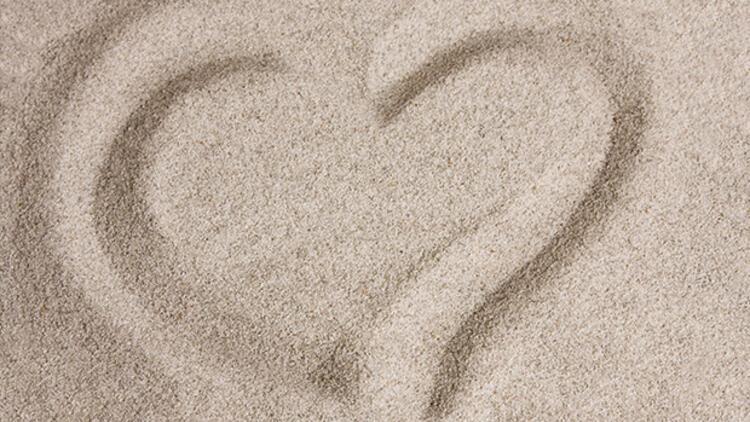 Rüyada sevdiğini görmek ne anlama gelir? Rüyada eski sevdiğini görmenin tabiri