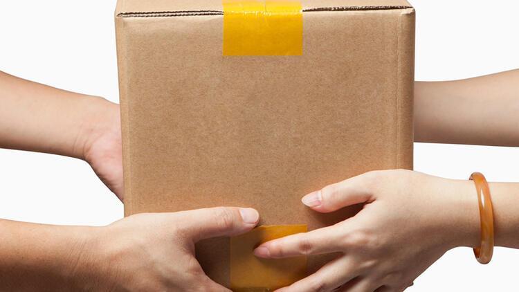 Rüyada taşınmak ne anlama gelir? Rüyada yeni başka eve taşınmak tabiri