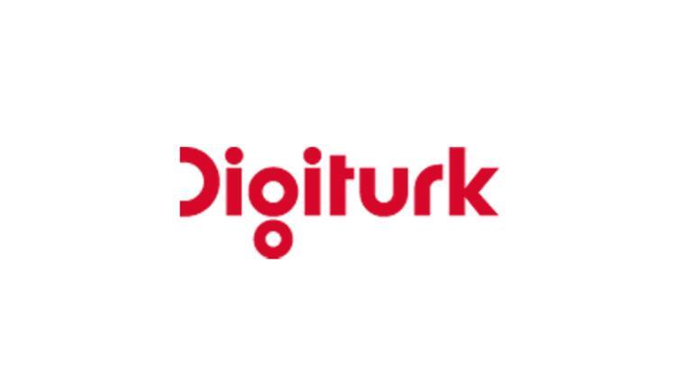 Digiturk Müşteri Hizmetleri Telefon Numarası Nedir? Direk Operatöre Bağlanma Ve İletişim No