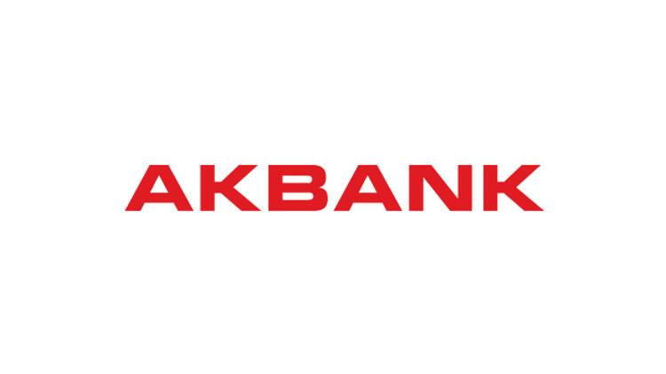 Akbank Müşteri Hizmetleri Telefon Numarası Nedir? Direk Operatöre Bağlanma  Ve İletişim No