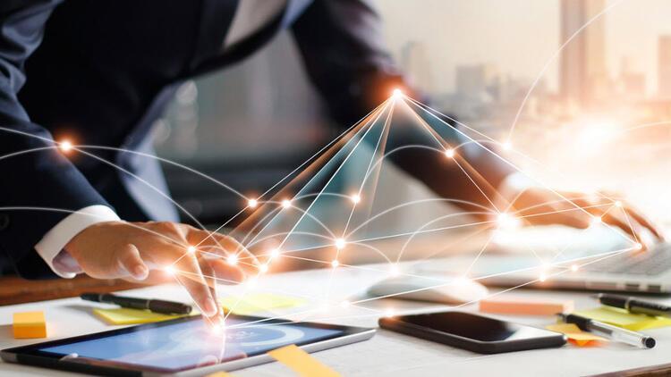 'Finans sektöründe başarının sırrı müşteri deneyiminin arkasında yatıyor'