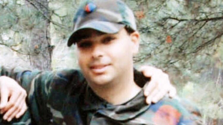 Er Sevag'ın ölümünde dokuz yıl sonra ceza