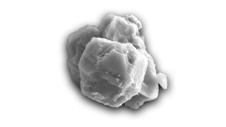 Dünyanın en eski maddesi: 7,5 milyar yıllık yıldız tozu bulundu