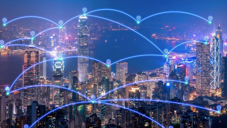 Akıllı Şehirler ve Belediyeler Kongresi nerede yayınlanacak?