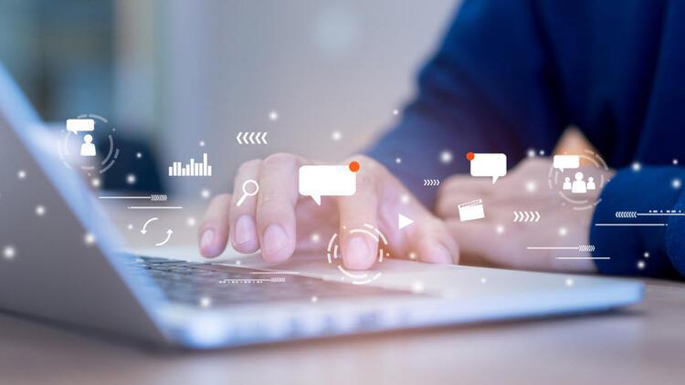 2020 yılında dijital pazarlama trendi nasıl olacak?