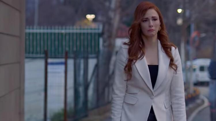 Zalim İstanbul 27. bölüm fragmanı yayınlandı! Yeni bölümde neler olacak?