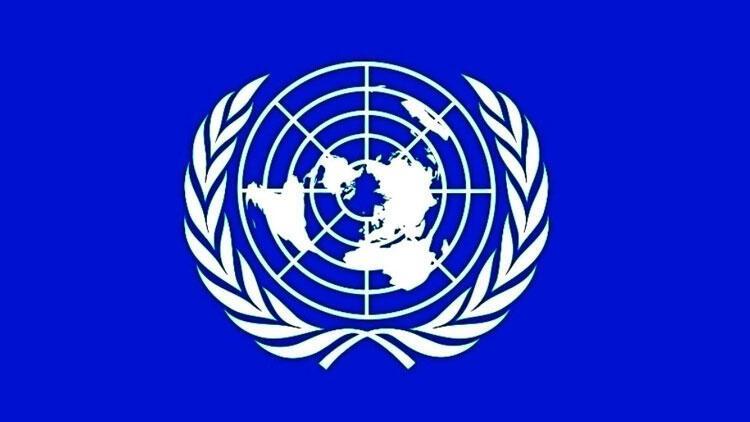Son dakika: BM'den Libya açıklaması