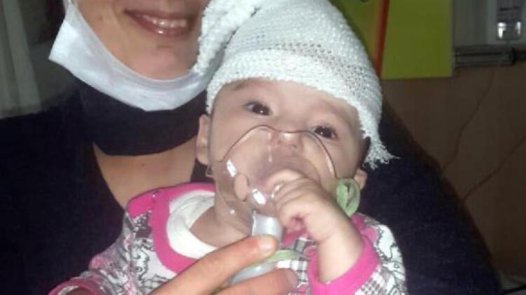 Hastalığına teşhis koyulamayan Mihriban'ın babası: Çare arıyoruz