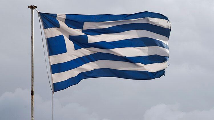 Son dakika haberleri… Yunanistan'ın Türkiye-İtalya şaşkınlığı!
