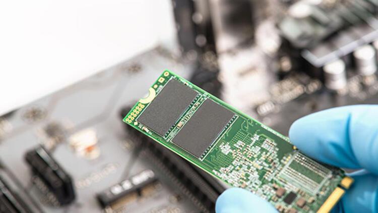UEFI nedir? UEFI kurulum ve format işlemleri için bilinmesi gerekenler