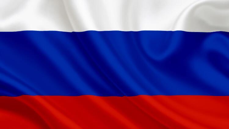 Son dakika... Rus Savunma Bakanlığı'ndan açıklama: Hafter anlaşmaya olumlu bakıyor