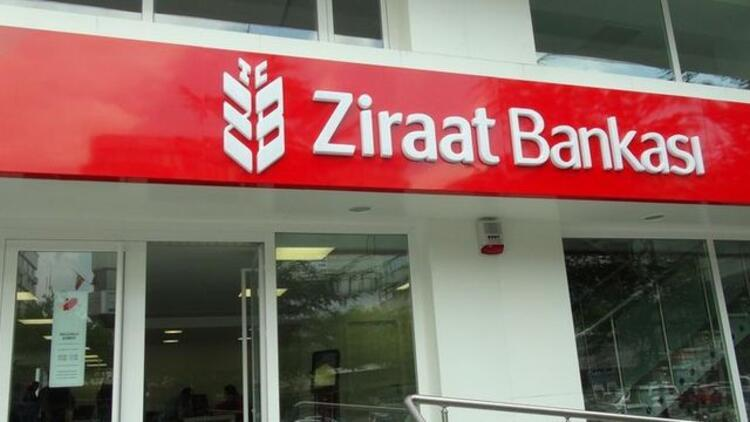 Ziraat Bankası Müşteri Hizmetleri Telefon Numarası Nedir? Direk Operatöre Bağlanma Ve İletişim No