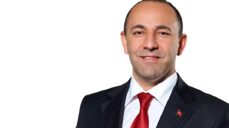 Son dakika haberi: CHP'li Başkan FETÖ iddiasıyla görevden alınıp tutuklanmıştı! İddianamedeki ayrıntılar ortaya çıktı