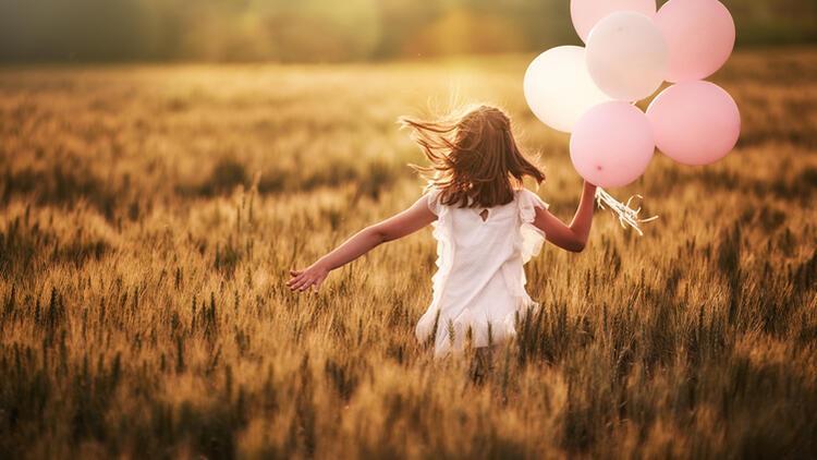 Rüyada koşmak ne anlama gelir?