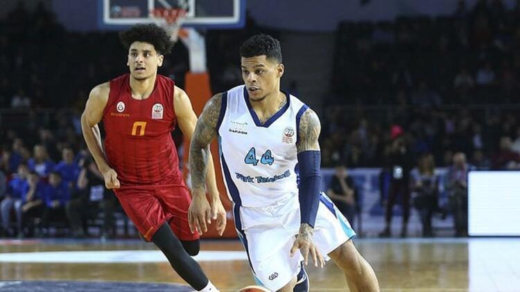 Türk Telekom, FIBA Şampiyonlar Ligi'nde BAXI Manresa'yı ağırlayacak