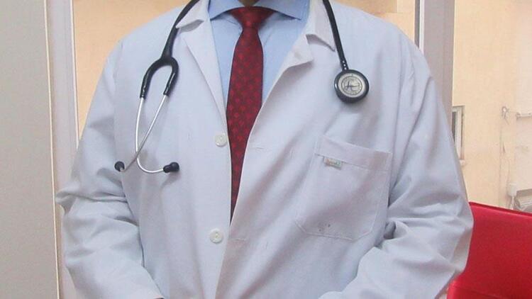 Rüyada doktor görmek ne anlama gelir?