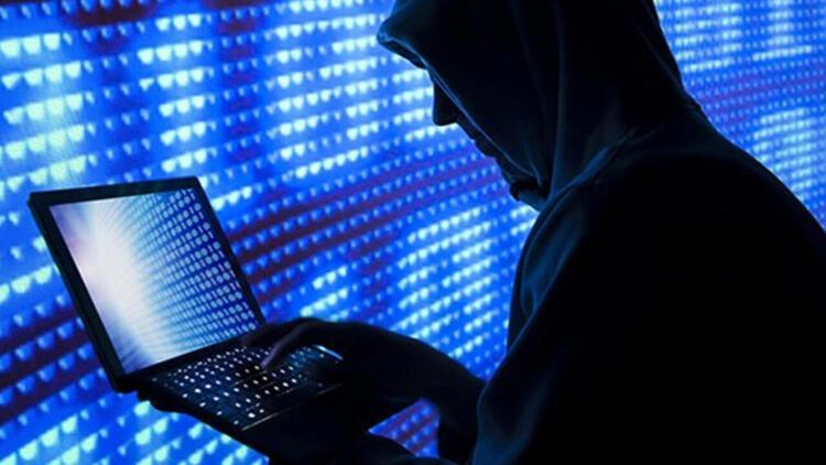 Son dakika haberi: Rusya'dan kilit şirkete siber saldırı! Dikkat çeken zamanlama