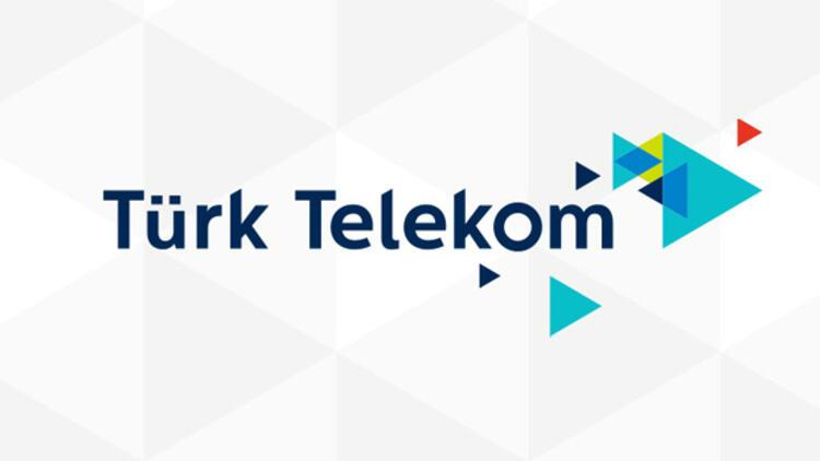 Türk Telekom müşteri hizmetleri telefon numarası kaç? Direkt operatöre  bağlanma ve iletişim no nedir?