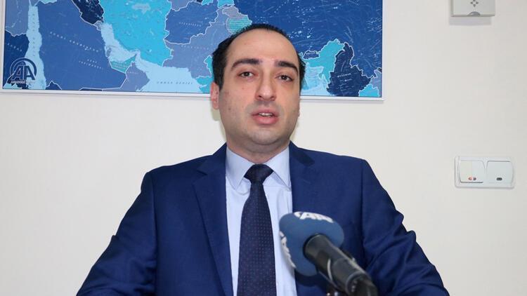 İranlı uzman: İran'ın uluslararası kamuoyunda işini daha da zorlaştırdı