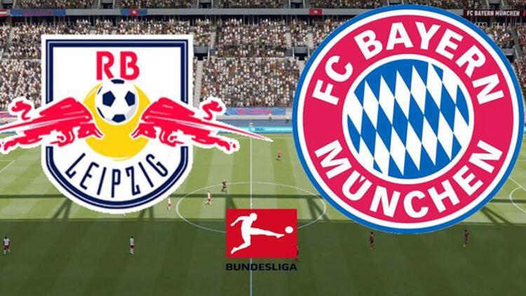 Daum'un favorileri RB Leipzig ile B. Münih