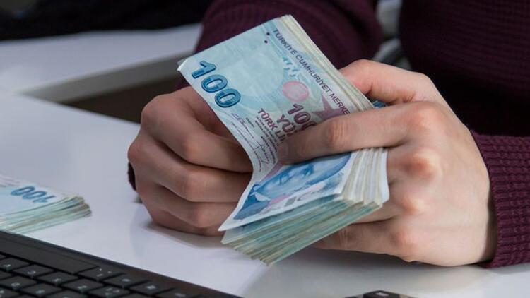 Çeyiz parası kimlere verilir? Çeyiz parası şartları nelerdir?
