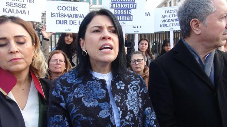 25 öğrencisine istismarla suçlanan öğretmen için istenen ceza belli oldu!