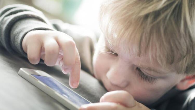 Çocuğunuzun iPhone ve iPadi için ebeveyn denetimlerine dikkat