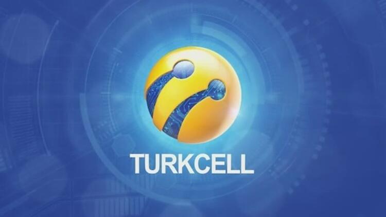 Turkcell Müşteri Hizmetleri Telefon Numarası Nedir? Direk Operatöre Bağlanma Ve İletişim No