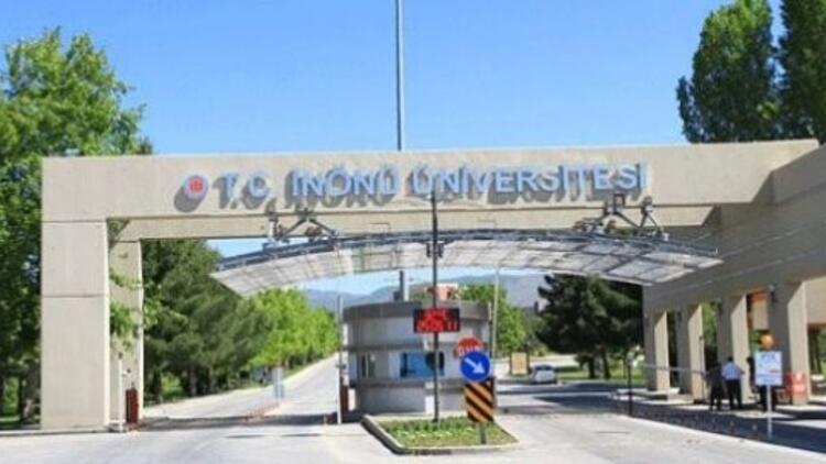 İnönü Üniversitesi'nde sorular çalınınca zorunlu ortak ders sınavları iptal edildi