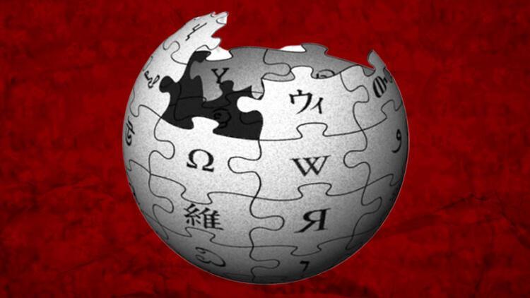 Wikipedia erişim engeli açıldı mı?  Wikipedia ne zaman kapandı?