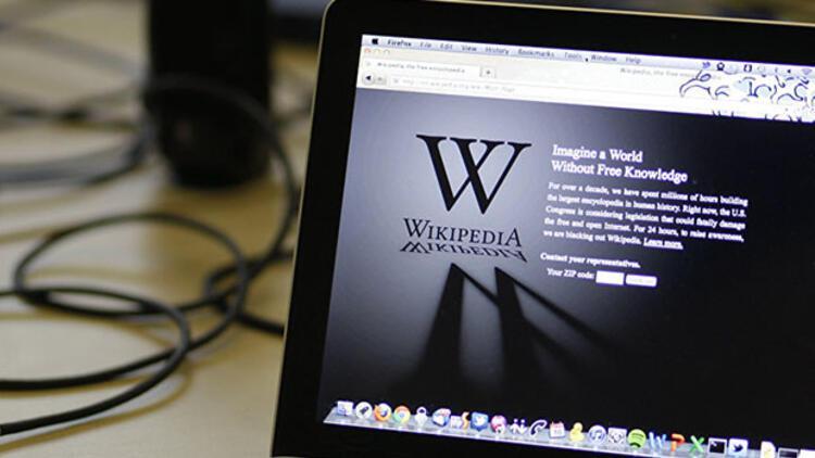 Son dakika haberi! BTK duyurdu: Wikipedia ile ilgili çalışmalar tamamlandı