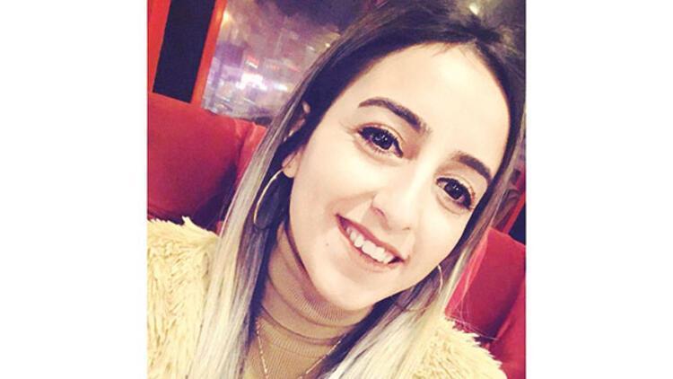 Cinayete varan şiddeti teyze anlattı: Kahretti