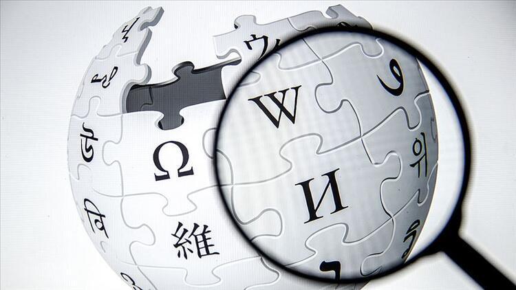 Wikipedia Türkiye'de erişime tekrar açıldı